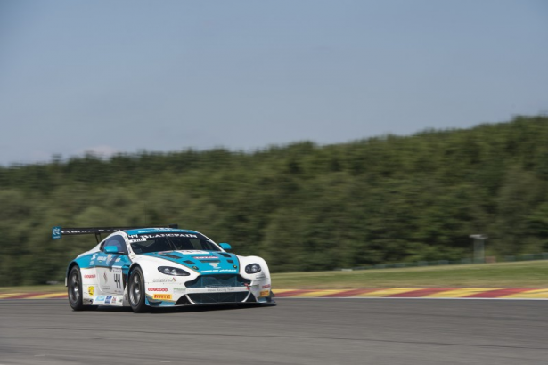 Aston-Martin-Vantage-GT3-#44-OMAN-RACING-TEAM