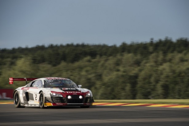 Audi-R8-LMS-Ultra-Lotterer-Treluyer-Fassler-24-Hours-Spa-2014