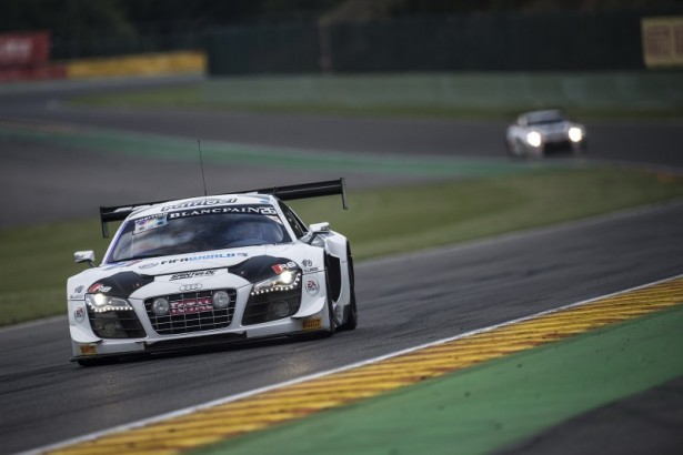 Audi-R8-LMS-Ultra-Sainteloc-24-Hours-of-Spa-2014