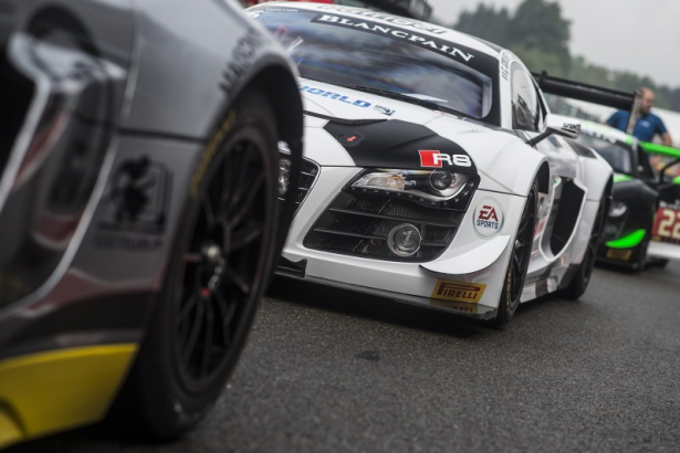 Audi-R8-LMS-Ultra-Sainteloc-Total-24-Hours-of-Spa-2014