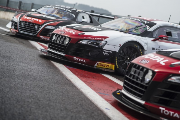 Audi-R8-LMS-Ultra-WRT-Total-24-Hours-of-Spa-2014-2