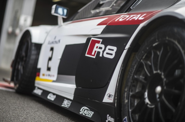 Audi-R8-LMS-Ultra-WRT-Total-24-Hours-of-Spa-2014