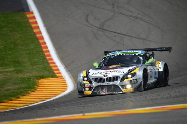 BMW-Z4-GT3-77-BMW-SPORTS-TROPHY-TEAM-MARC VDS