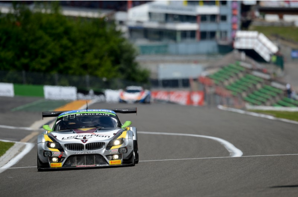 BMW-Z4-GT3-#77-BMW-SPORTS-TROPHY-TEAM-MARC VDS