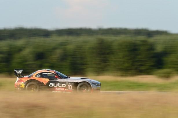BMW-Z4-GT3-TDS-Racing