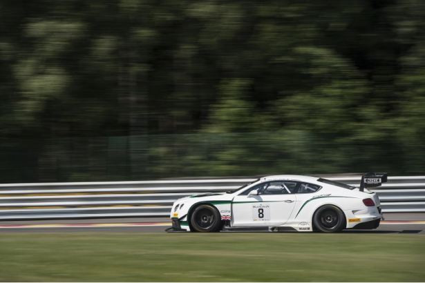 Bentley-Continental-GT3-#8-M-SPORT-BENTLEY