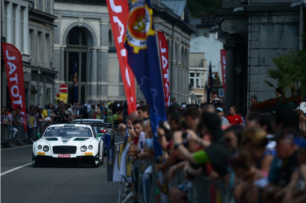 Bentley-M-Sport-Continental-GT3-24-Hours-Spa-2014-2