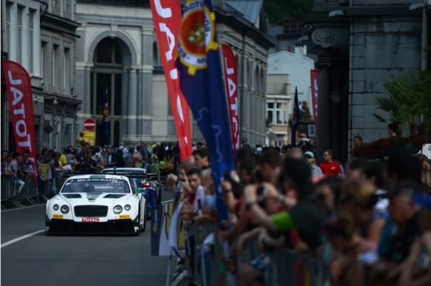 Bentley-M-Sport-Continental-GT3-24-Hours-Spa-2014-2