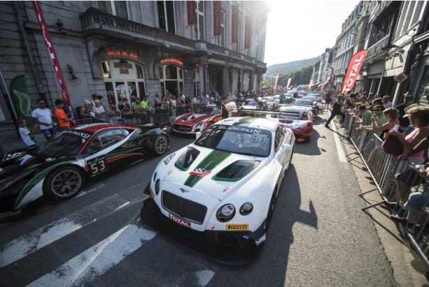 Bentley-M-Sport-Continental-GT3-24-Hours-Spa-2014