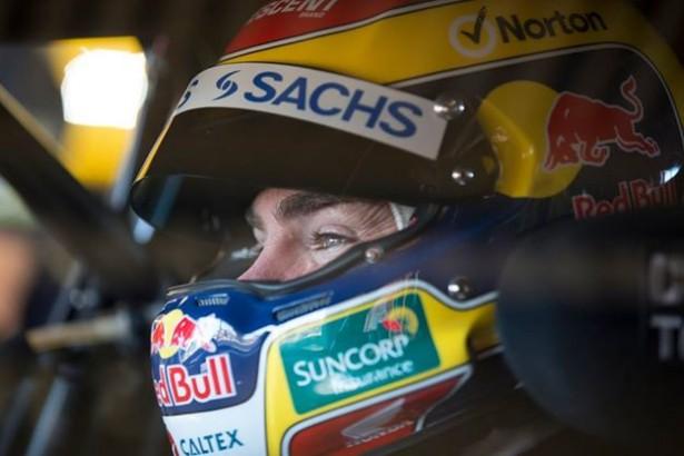 Craig-Lowndes-Red-Bull-Australia