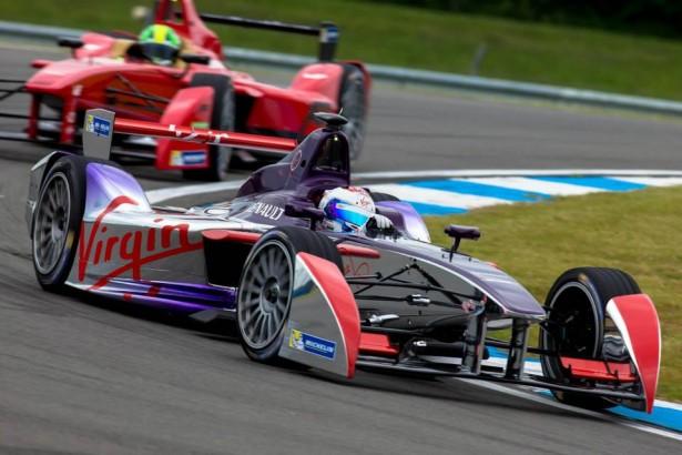 FIA-Formua-E-Test-Donindton-2014