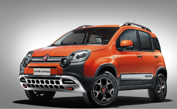 Fiat-Panda-Cross-2014-3
