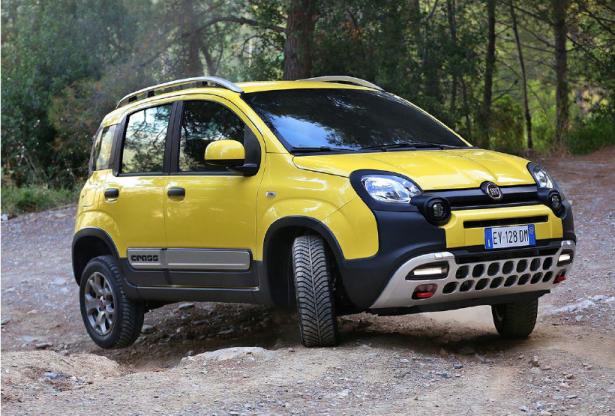Fiat-Panda-Cross-2014-7