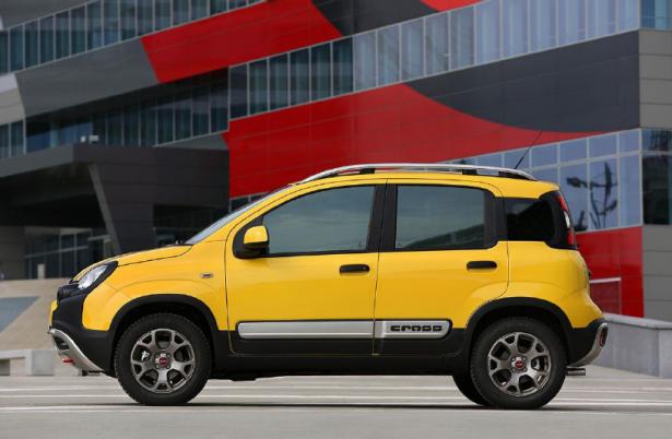 Fiat-Panda-Cross-2014-9