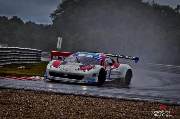GT-Tour-Le-Vigeant-Val-de-Vienne-2014-Debard-Panis-Ferrari