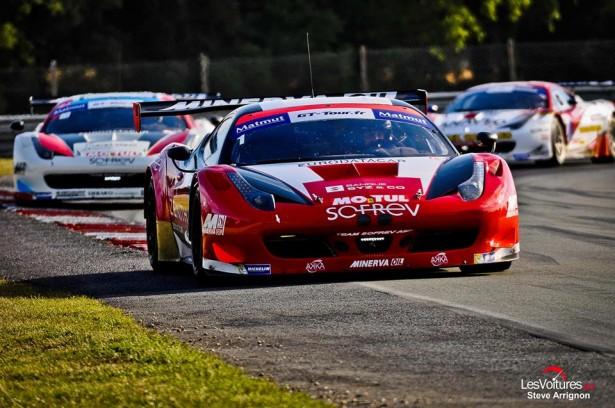 GT-Tour-Le-Vigeant-Val-de-Vienne-2014-Ferrari-458-Italia-GT3-Sofrev-ASP-Giauque-Moullin-Traffort