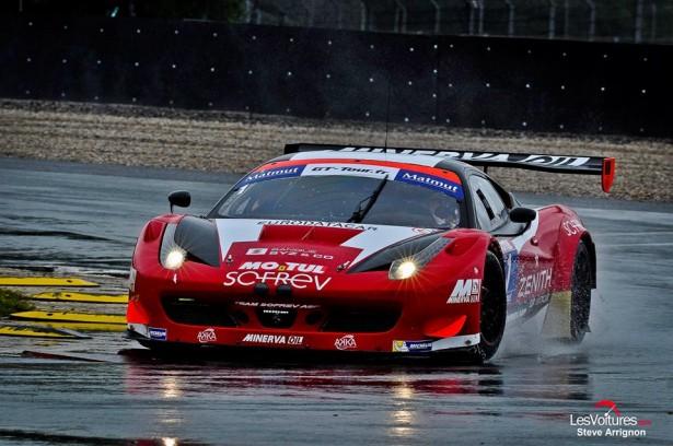 GT-Tour-Le-Vigeant-Val-de-Vienne-2014-Ferrari-Sofrev-ASP-Moullin-Traffort-Giauque