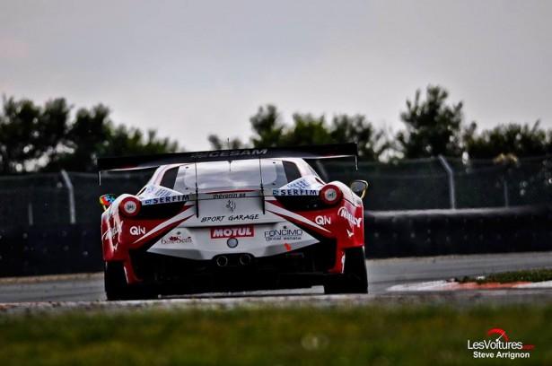GT-Tour-Le-Vigeant-Val-de-Vienne-2014-Ferrari-Sport-Garage