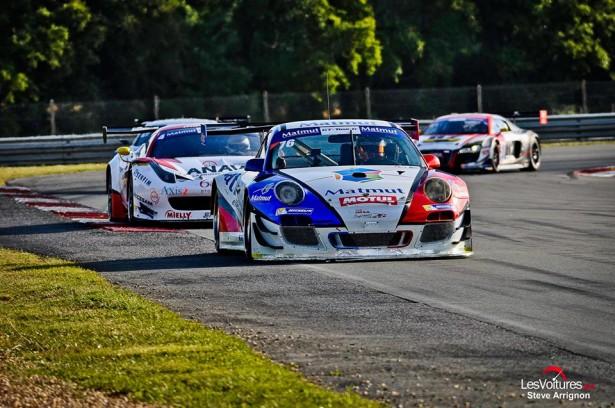 GT-Tour-Le-Vigeant-Val-de-Vienne-2014-Porsche-911-GT3-R-Armindo-Narac-IMSA-Performance-Matmut