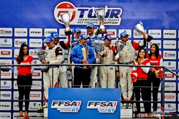 GT-Tour-Le-Vigeant-Val-de-Vienne-2014-hallyday-guilvert-podium-C2