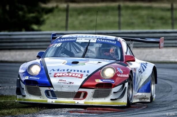 GT-Tour-Live-Video-Val-de-Vienne-Le-Vigeant-2014-Porsche-IMSA-Performance-Matmut