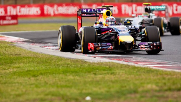 Infiniti-Red-Bull-Racing-Ricciardo