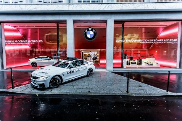 Maxime Martin_DTM_BMW Motorsport @BMW George V____HD__01