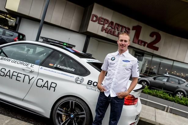 Maxime Martin_DTM_BMW Motorsport @BMW George V____HD__05