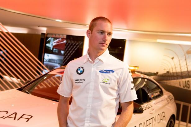 Maxime Martin_DTM_BMW Motorsport @BMW George V____HD__29
