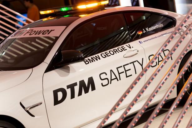 Maxime Martin_DTM_BMW Motorsport @BMW George V____HD__39