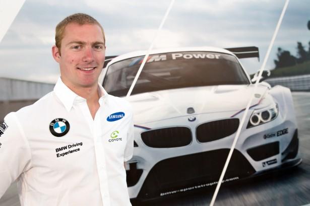 Maxime Martin_DTM_BMW Motorsport___103