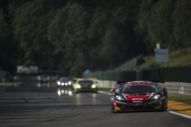 McLaren-12C-GT3-ART-Grand-Prix-24-Hours-Spa-2014