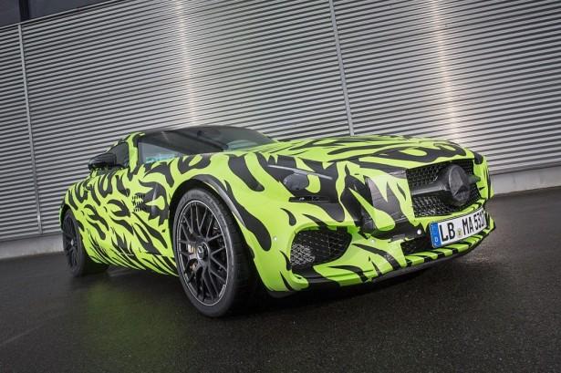 Mercedes-AMG-GT-2014-Teaser-12