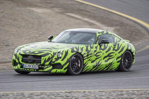 Mercedes-AMG-GT-2014-Teaser-13