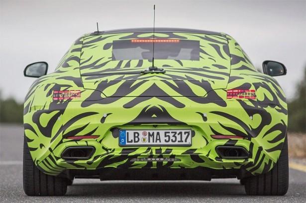 Mercedes-AMG-GT-2014-Teaser-14