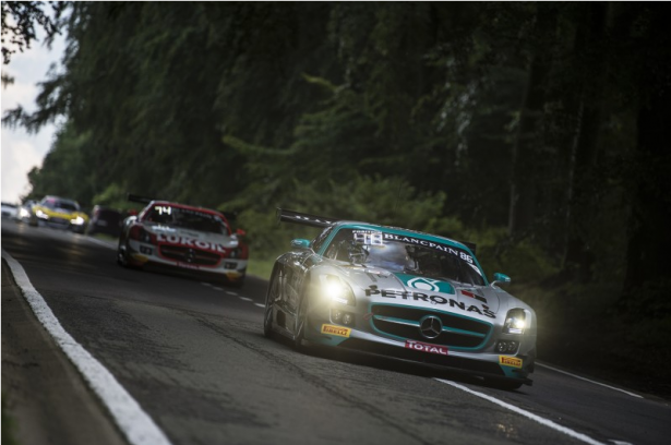 Mercedes-SLS-AMG-GT3-24-Hours-Spa-2014