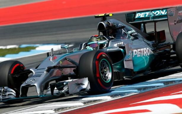 Nico-Rosberg-F1-GP-Allemagne-2014