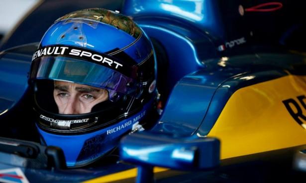 Nicolas-Prost-Formula-e-Renault