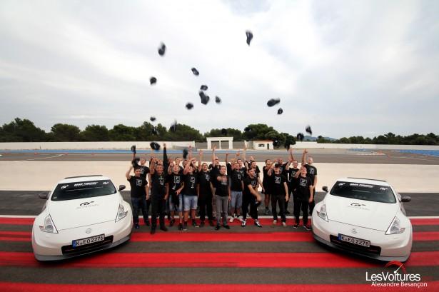 Nissan-GT-Academy-Finale-France-2014-Paul-Ricard-HTTT (1)