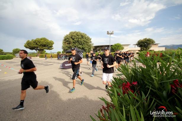 Nissan-GT-Academy-Finale-France-2014-Paul-Ricard-HTTT (10)