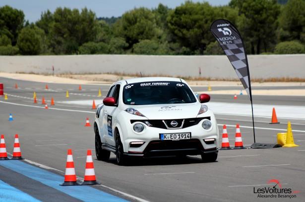 Nissan-GT-Academy-Finale-France-2014-Paul-Ricard-HTTT (14)