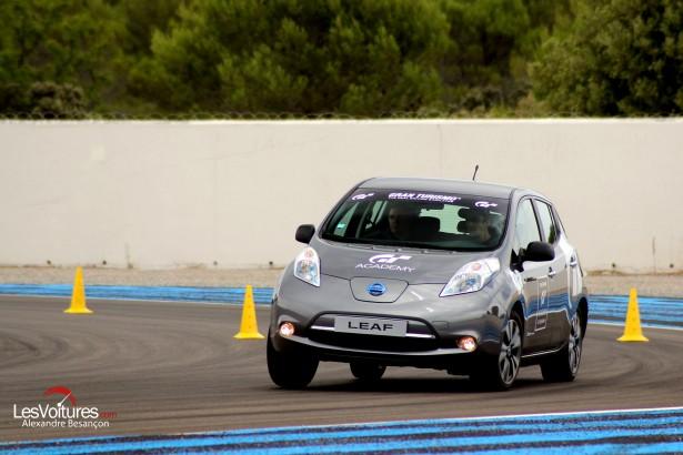 Nissan-GT-Academy-Finale-France-2014-Paul-Ricard-HTTT (15)