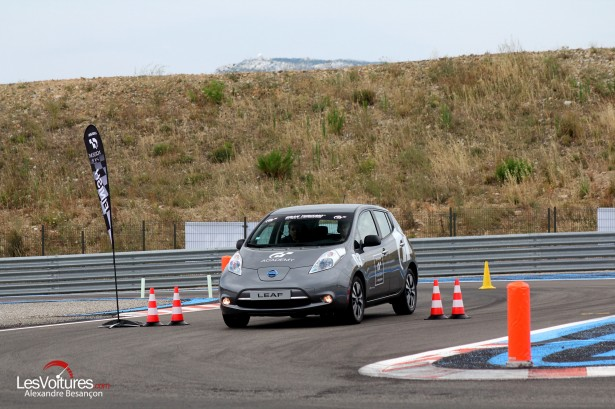 Nissan-GT-Academy-Finale-France-2014-Paul-Ricard-HTTT (16)