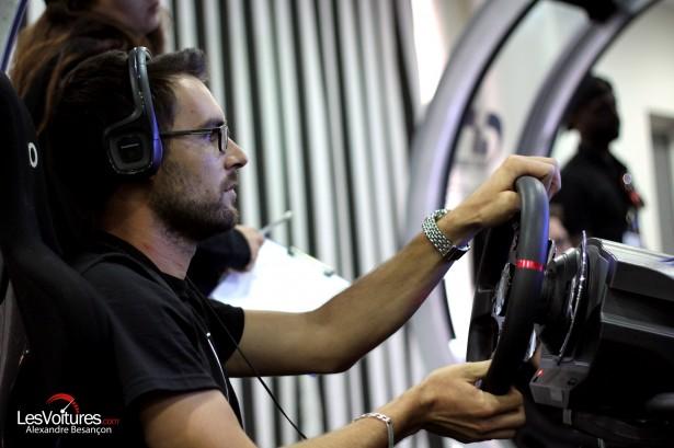 Nissan-GT-Academy-Finale-France-2014-Paul-Ricard-HTTT (19)