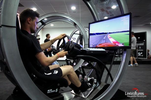 Nissan-GT-Academy-Finale-France-2014-Paul-Ricard-HTTT (20)
