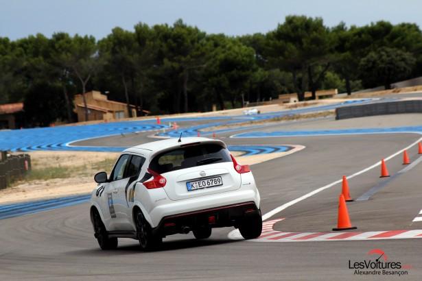 Nissan-GT-Academy-Finale-France-2014-Paul-Ricard-HTTT (22)