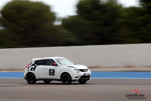 Nissan-GT-Academy-Finale-France-2014-Paul-Ricard-HTTT (23)