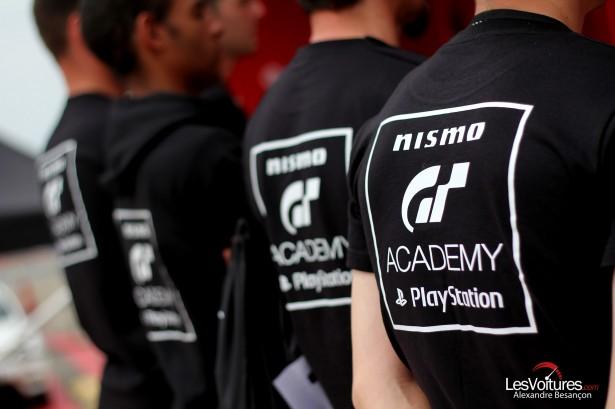 Nissan-GT-Academy-Finale-France-2014-Paul-Ricard-HTTT (24)