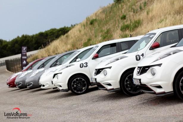 Nissan-GT-Academy-Finale-France-2014-Paul-Ricard-HTTT (27)