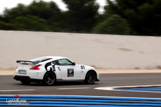 Nissan-GT-Academy-Finale-France-2014-Paul-Ricard-HTTT (28)
